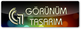 Görünüm Tasarım | Kıbrıs Yazılım | Otomasyon | Web Tasarım | Mobil Uygulama Geliştirme